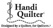 HQ-Logo-COMPLETE.jpg